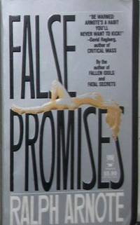 image of False Promises