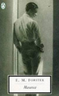 image of Maurice (Twentieth Century Classics S.)
