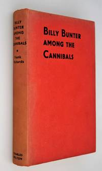 Billy Bunter among the Cannibals