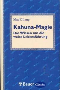Kahuna-Magie.