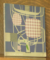 CHARLES RENNIE MACKINTOSH ARCHITECTURE, DESIGN AND PAINTING