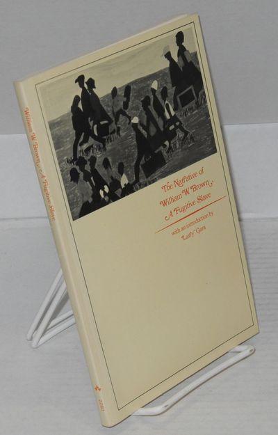 Reading: Addison-Wesley Pub. Co, 1969. Paperback. xxviii, 98p., introduction, footnotes, appendix, v...
