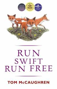 Run Swift, Run Free (Run Wild)