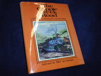 image of The Cripple Creek Road: A Midland Terminal Guide and Data Book