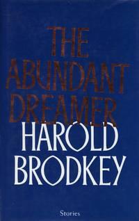 The Abundant Dreamer