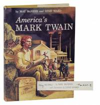 America's Mark Twain (Signed)