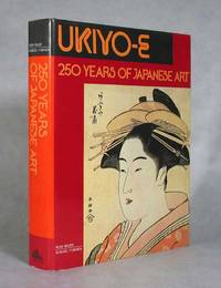 Ukiyo-e: 250 Years of Japanese Art