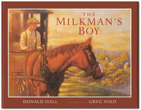 The Milkman's Boy.