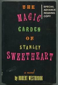image of The Magic Garden of Stanley Sweetheart
