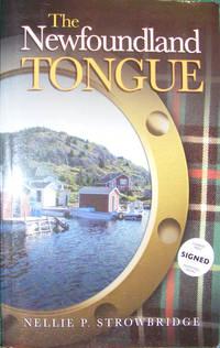 The Newfoundland Tongue