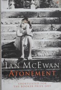 image of Atonement