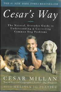 image of Cesar's Way
