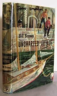 Uncharted Voyage
