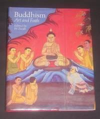 Buddhism: Art and Faith