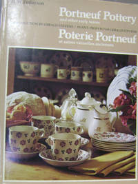 Portneuf Pottery and Other Early Wares