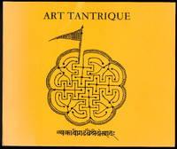 image of ART TANTRIQUE 17 fevrier fin mars 1970