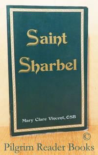 image of Saint Sharbel: Mystic of Lebanon.