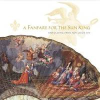 Fanfare for the Sun King