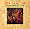 Andrea Mantegna:Triumphs Of Caesar