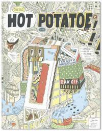 Hot Potatoe [Sic]