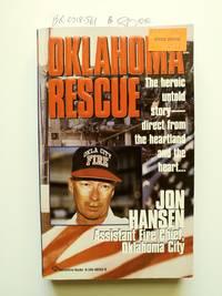 Oklahoma Rescue
