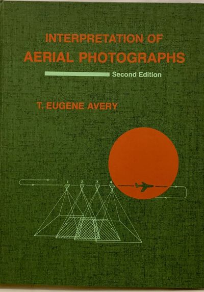 Minneapolis: Burgess Publishers, 1970. Second edition. Hardcover. Eight color plates, and a profusio...