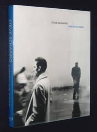 Steve Schapiro: American Edge