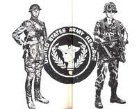 image of Twice the Citizen : A History of the United States Army Reserve, 1908-1983.