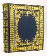 UNE FEMME DE QUALITÉ AU SIÈCLE PASSÉ. PARIS, 1778