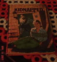Kidnapped (Bancroft)