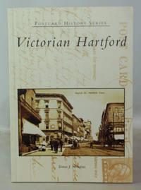 image of Victorian Hartford