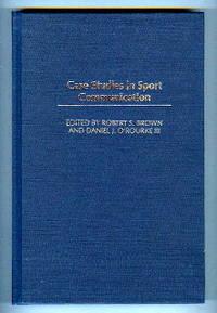 Case Studies in Sport Communication