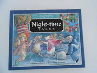 image of Night-time Tales: A Bedtime Collection of Three Timeless Fairytales