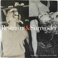 Restraint & Surrender