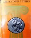 Greek Coins & Cities