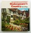 The Batsford Colour Book of Shakespeare's Country