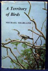 A Territory of Birds