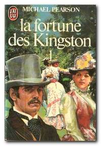 La Fortune Des Kingston 1