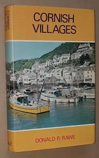 Cornish Villages