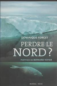 Perdre le Nord