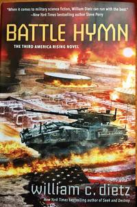 Battle Hymn (America Rising)