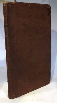 Catalogus Librorum Manuscriptorum Bibliothecae Cottonianae