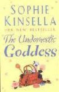 Undomestic Goddess, The