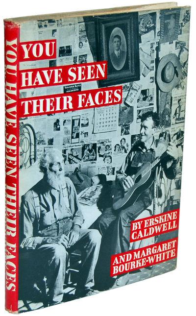 viaLibri ~ Rare Books from 1940 - Page 36