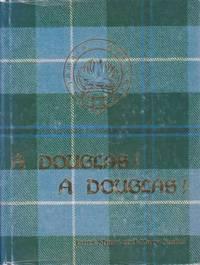 A Douglas! A Douglas!