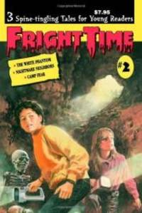 Fright Time #2