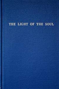 The Light of the Soul