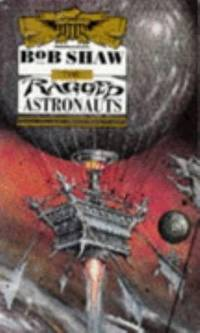 Ragged Astronauts, The
