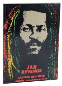 JAH Revenge: Babylon Revisited