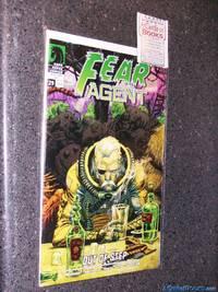 Fear Agent No. 29